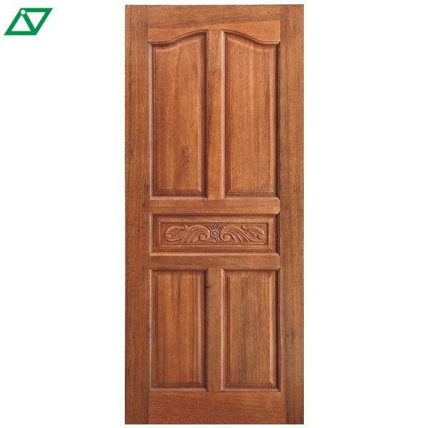 Solid Wood Bedroom Doors 600 x 600 · 40 kB · jpeg