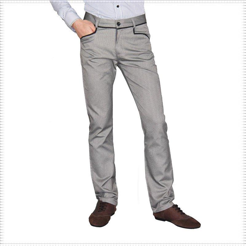 Korean-men-s-pants-casual-pants-men-cultivating-2012-new-men-casual-pants-slacks-straight-trousers.jpg