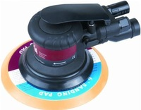 "CE, EP7152-6, Air Sander, 3/32"" orbit, 18pcs/ctn"