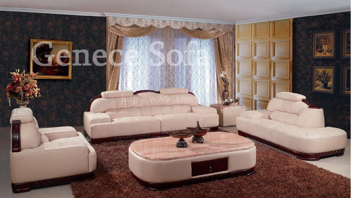 Slaapkamer Amerikaanse Stijl : American Furniture Warehouse Leather ...