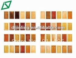 Carved Wooden Doors Single Wooden Door Design(China (Mainland))