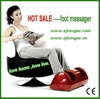 CE Certification Foot Massager SW-002 y
