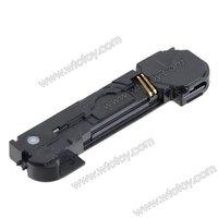 Black Loud Ringer Speaker Part for iphone 4 4G (2-Pack) 12221
