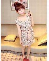 Женское платье , cassul , SY006