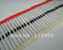 P6KE10A       TVS DIODES   20PCS/LOT   New and Original  In stock   Best price and good service