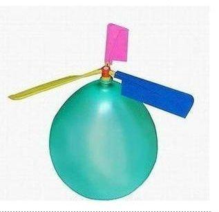 free shipping,balloon aircraft, balloon helicopter,aircraft balloons