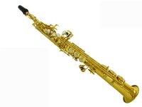 best New WAS-688G bB key Soprano Sax G key in stock