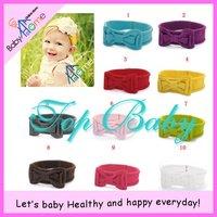 Аксессуары для волос ребенка домой BH-H007
