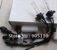 D2H Xenon Bulb,D2H HID Bulb,HID Lamp,12V/35W,HID Kit,Single Bulb,50pair/lots free shipping