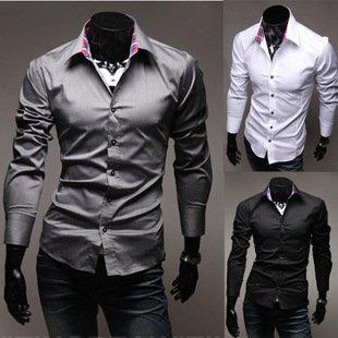 Best Designer Clothes For Men shirts for men designer