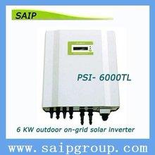 popular grid inverter