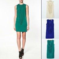 Платья lelestyle WF-2141