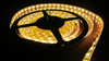 5M 500CM 5050 SMD 300- LED light Strip Warm white W 2700k