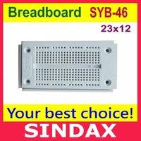 Printed Circuit Board 7 * 9 single tin universal board 7x9cm thickness 1.6 high quality PCB Fibre Glass,10pcs,Free Shipping
