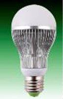 Дневные ходовые огни 8 LED Universal Car Light DRL Daytime Head Lamp Super White#A0002