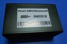 dmx usb controller promotion