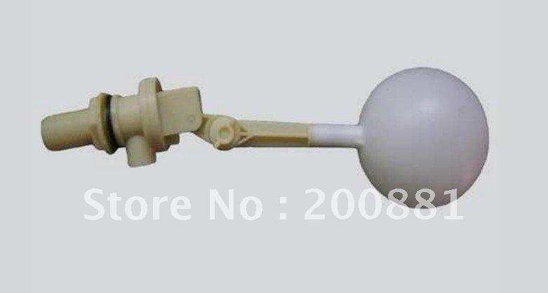 Water Storage Tank Water Storage Tank Ball Valve