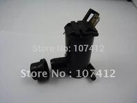 Free shipping, (PSDJ004)New For Honda Accord Tracker Vitara Esteem Windshield Washer Fluid Bottle Pump