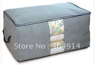 Bedding Organizer Home Storage Box