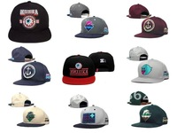 wholesale Pink Dolphin snapbacks fashion snapback caps sport hats mixed any style