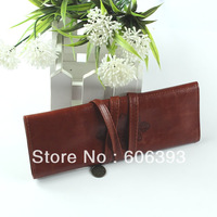 Free shipping Ladies' PU Hand Bag Fashion Handbag Clutch Bag Womens Inclined Messenger Shoulder Bag