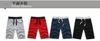 Best selling Couple yards Men's Short Wei sweat  casual shorts  men