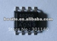 IC TPS40200DR TPS40200 SOP8 NEW% FreeShipping