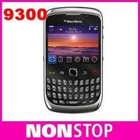 Мобильный телефон KE970 LG KE970 KG70 KE970 Shine