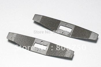 Blade,Knife for Robot Garden Mower 158 or 158N