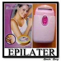 Подгузник для взрослых Back Buy 10pcs/diper l BB18
