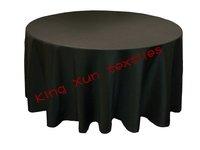 Накидка на стул Wx Wediing cover\spandex wx-1