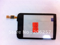 DIGITIZER TOUCH SCREEN LENS For Samsung S3850 ,20pcs/lot
