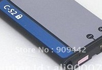 New CS2 C-S2 Battery for 8520 8530 9300 9330 100PCS/LOT