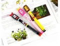 Free shipping,Wholesale Cute Expression Ballpoint Pens, Ball Pens,Cartoon BallPens,Gift Pens, School Pens,Promotional Pens,Cheap