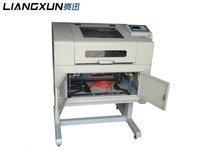 name plate laser engraving machine  LX450