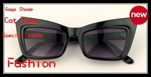 Formal Sunglasses