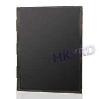 Hot Replacement LCD Display Screen For New iPad 3 3nd Gen 4G/Wifi 16GB/32GB/64GB BA121