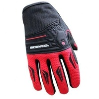 Bicycle Full Finger Gloves  Outdoor Sport huge stock