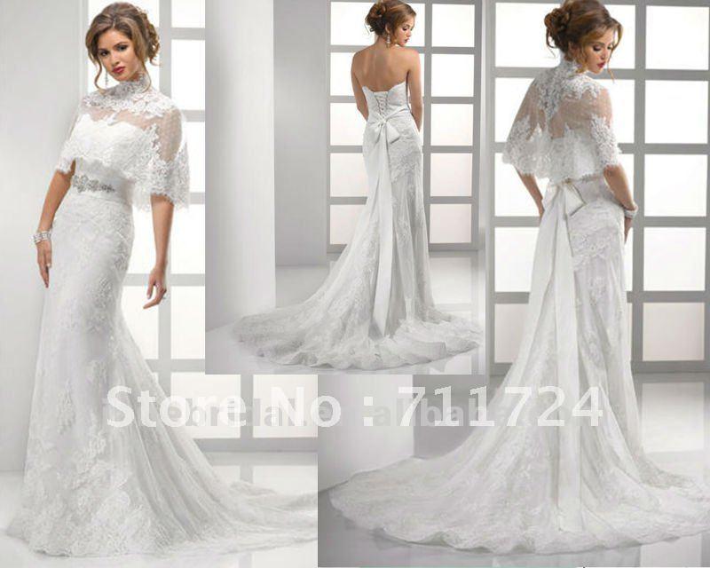 Mermaid-Lace-2012-new-designer-wedding-dresses-with-jacket.jpg