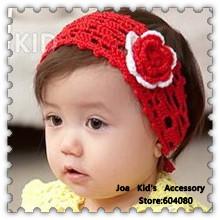 little girls shrug knitting pattern free knitting patterns