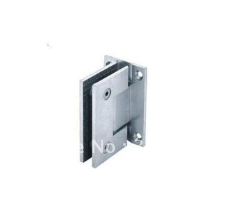 Shower Hinge or Glass Clamp&Glass Door Hinge (S700)