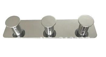 Door Hanger (H-002)