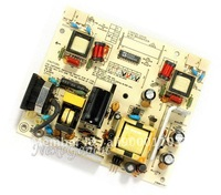 Power PCB Supply Board Unit For ViewSonic VX912 FSP035-1PI01