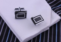 Free shipping,stainless and copper cufflinks, fashion cufflinks, men's nice cufflinks,wholesale and retail,drop shipping