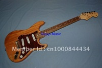 Free shipping 2013 new arrival German guitar show F ST-250 custom electric guitar, factory price F type ST electric guitar