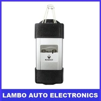 2012 Latest high qaulity Renault CAN Clip v117 renault can clip diagnostic interface