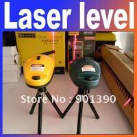 Measuring spirit level Laser level Maximum measurement range10m free shipping