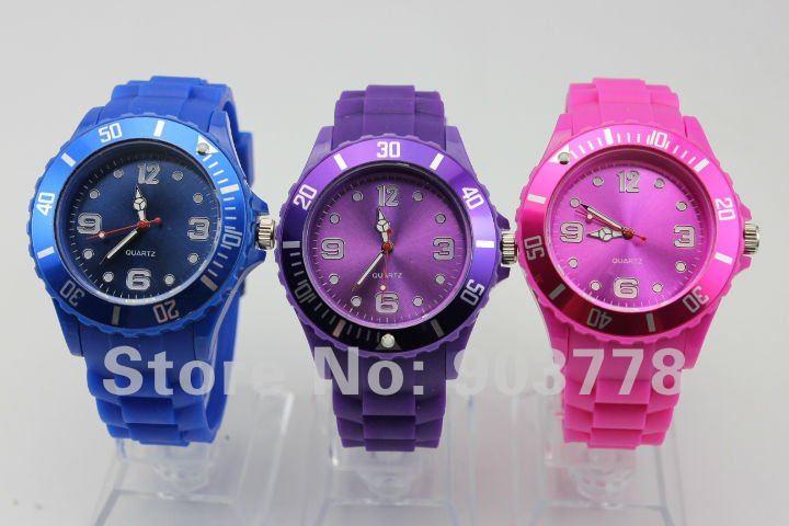 2012 designer watch