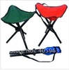 wholesale Outdoor Camping Tripod Folding Stool chair fishing foldable portable fishing mate fold chair(China (Mainland))