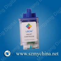 long life lecai 600dpi print head for encad printer